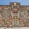 【 メキシコ】 9つの世界遺産をめぐるメキシコハイライト7日間 (5日目~7日目)