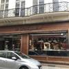 パリ、ルーブル近くのお惣菜屋さん Le Grandgousier