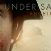 映画「ヒトラーの忘れもの」地雷と共に散る少年兵の命(原題:Under Sandet 英題:Land of Mine)