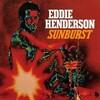 UKジャズのカヴァー・コンピアルバム『Blue Note Re:Imagined(ブルーノート・リイマジンド)』収録曲のオリジナル曲<06>『Eddie Henderson(エディー・ヘンダーソン)/Galaxy』|収録アルバム『Sunburst』