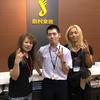 7月24日 Syu&YUHKINEN INST LIVE SEMINAR レポート!