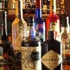 【オススメ5店】練馬・板橋・成増・江古田(東京)にあるワインが人気のお店