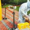 フードデリバリー「美団」が深圳市でドローン配送の試験運用を開始。焦点となる受け取りの方式