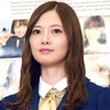 乃木坂46白石麻衣、YouTubeチャンネル開設 誕生日8・20に生配信