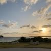 宿泊記⭐︎イラフsuiラグジュアリーコレクションは宮古島の海を堪能できる小さな極上ホテル 2021春