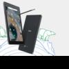 [ChromeTabletがiPadを駆逐する
