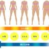 【肥る順番・痩せる順番】経営の為のワークアウト・其の15