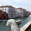 【ヴェネツィア旅行記】1:2日間で30か所を観光・歩き回りまくりの最初の13か所