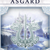 カード考察-アスガルド