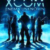 「XCOM: Enemy Unknown」プレイ中