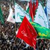 反オバマのイラン政策で、トランプが得たもの