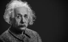 ゴッホにアインシュタイン。モチベーションがアップする天才たちの英語名言10
