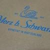Merz b. Schwanen のカットソー