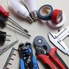 電気工事で使う工具類【第2種電気工事士合格までの道】