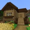 【Minecraft】拠点作成【part3】