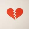 「嫌い」は必ず存在する。負の感情は力強いけど、上手に使えば全否定する必要はない。