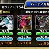 level.1146【無制限】第152回闘技場ランキングバトル5日目
