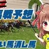 2020/7/26 狙い馬+新馬戦&アイビスSD予想【新馬戦予想ブログ】
