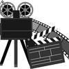 学生映画に出演していた時の思い出  自主製作映画がスタートだった
