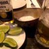 メキシコの旅行記、気合いが入りすぎて、寝坊しちゃいました