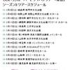 3/3~6/10ももクロジャパンツアー青春S3