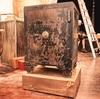 Jack Daniel's創業者を死に至らしめた「金庫」が100年の時を経て公開