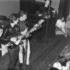 (178)ビートルズ史上最古の動画は実はこれだった!