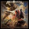 HELLOWEEN 『Helloween』