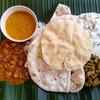 【代表的なネパール家庭料理3選】インドでもネパールでもカレーに「ナン」はついてこない新事実