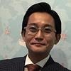 歴史学者・菊池満先生とお会いしました