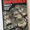 DEUTSCHE UNIFORMEN Volume Ⅱ