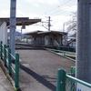 牧之郷駅(伊豆箱根鉄道駿豆線)