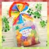 【シャトレーゼ】人気のアイス「フルーツドロップ」は1本12円!安くて可愛い【夏おすすめアイス】