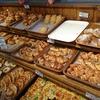 【種類が豊富!】東京入谷の毎日行っても飽きないパン屋さん【グーテ・ルブレ】