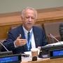 第74回総会第三委員会:専門家、マイノリティの無国籍化を警告、ミャンマー、北朝鮮における人権に関する調査結果概要