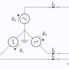対称座標法#5 三相地絡故障(直接地絡,直接接地)