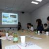 企業訪問 楽天株式会社