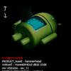 Nexus 5x が再起動し続ける自体に陥った。どうにかして直した。