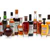 【完全版】ウイスキーブロガーが安いのにおすすめウイスキーを一挙紹介!