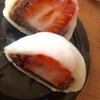 感謝感激でございます〜奇跡の讃岐うどん屋〜【Japanese Noodles Kitchen(JNK)】