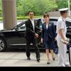 稲田朋美防衛大臣、豪雨対応より重大な「政務」で九州豪雨救援の会議欠席⁉️