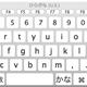 Macのキーボードの一部が無反応(押せない)時の対処法【応急処置】