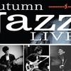 【講師演奏動画】 Autumn Jazz Live 演奏動画紹介