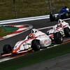 【FIA-F4】第4戦でもStar5カラースーツがポディウムの頂点に!