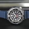 レビュー セイコープロスペックス SBDX035 頑張れ国産時計ブログ