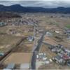 長野県 主要地方道路別所丸子線 柳沢バイパスが開通