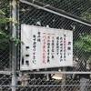 【昼間調査部】京都でいちばん場所?!?!?F地区再調査に行ってきた!