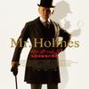 Mr.ホームズ 名探偵最後の事件:ガラス ハチ そしてロジャー【洋画名セリフ】