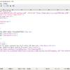 新訳:ADB Helperをハックしてみた(install.rdf,main.js)