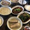 シンガポール旅行記(13) 必食のバクテー
